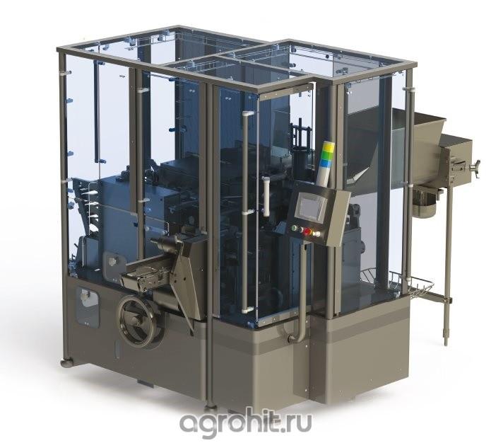 автоматы для фасовки масла сливочного желание
